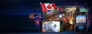 Best slots canada