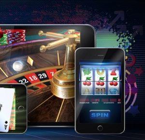 best slots canada mobil