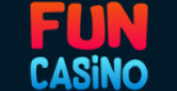 Fun casino slots