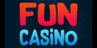fun casino 200